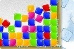 Bloki Lodowe
