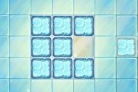 Bloki Lodowe 2