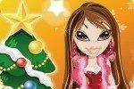 Boże Narodzenie Bratzów