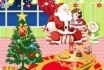 Dekorowanie Pokoju na Boże Narodzenie