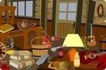 Dom Kowboja