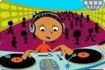 Dyskoteka DJ