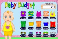 Dziecięcy Budżet