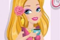 Kawa z dziewczynami