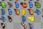Łącznie Motyli