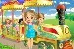 Magiczny Pociąg