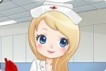 Miła Pielęgniarka