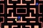 Miss Pacman