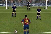 Mistrzostwa w Piłce Nożnej 2016