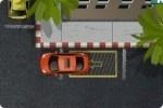 Nauka Parkowania
