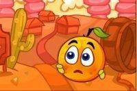 Ochrona Pomarańczy 2