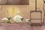 Owce, Owce do Domu 2