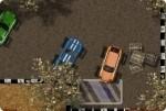 Parkowanie Samochodu 4