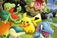 Pokemon ukryte litery