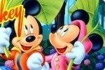Przedmioty Myszki Miki