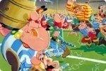 Puzzle Asterix i Obelix