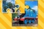 Puzzle z Tomkiem 2