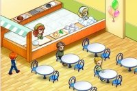 Restauracja rodzinna