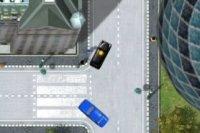 Sim Taxi London