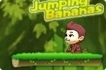 Skaczące Banany