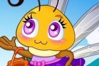Słodka Pszczółka