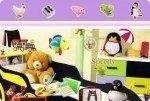 Szukaj Zabawki