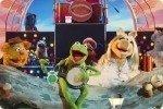 Szukanie Przedmiotów z Muppetami