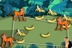 Ukryte Banany
