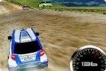 Wyścigi Samochodowe 3D