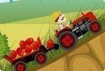 Wyścig na Farmie 2