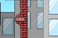 Wysadzanie Ścian