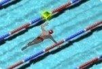 Wyścig Pływacki