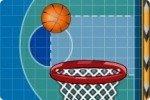 Gry Koszykówka