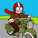 Gry Motory