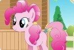 Gry Pony