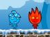 Gry Ogień i Woda