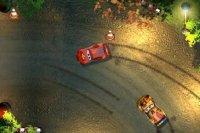 Auta 2: Światowe Grand Prix