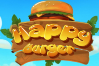 Happy Burger